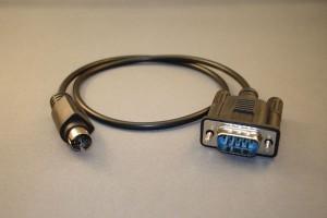 ANC-124-Allen-Bradley-Adapter-1761-CBL-PM02-1747-CP3-programming-cable