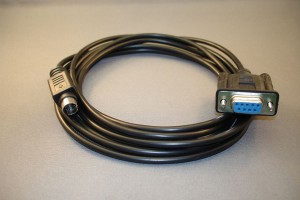 ANC-125-Allen-Bradley-Adapter-1761-CBL-PM02-programming-cable-Micrologix-Series.