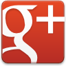 google plus - Contact us