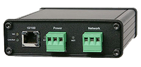 1 - Options for interfacing Older DH+ PLC5s and SLC 5/04s to Ethernet/IP