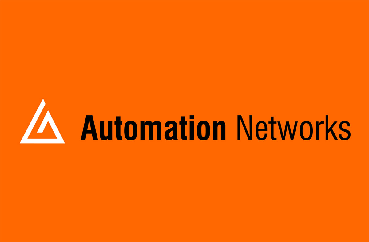 Automation Networks Anc Fieldbus And Ethernet Converters Wire Diagram Usb To Dh