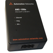 anc 100e 180x180 - AN-X2-AB-DRHIO Alternative, ANC-100e Ethernet to DH+ Converter
