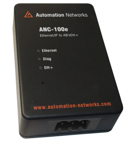 anc 100e 281x300 - Kepware Controllogix Ethernet Driver for DH+