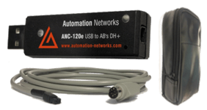 ANC120 BAG AND CABLE 1 300x160 - Automation Networks ANC-100E