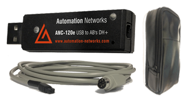 ANC120 BAG AND CABLE 1 - Home