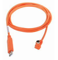 9300 USBCBL PM02 - Industrial USB Programming Cables